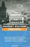 Pražský kulturní průvodce