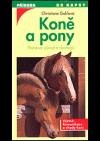 Koně a pony