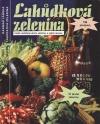 Lahůdková zelenina