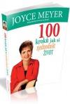 100 kroků jak si zjednodušit život