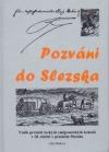Pozváni do Slezska