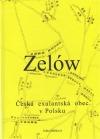 Zelów