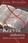 Krevní smlouva : rudá nit vinoucí se Biblí