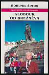 Klobouk od Brežněva