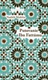 Putovanie Ibn Fattúmu