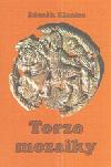 Torzo mozaiky