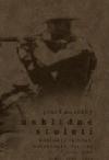 1900–1939 obálka knihy