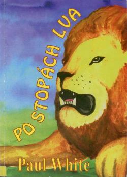 Po stopách lva