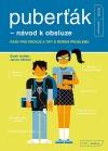 Puberťák – návod k obsluze
