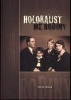 Holokaust mé rodiny