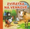 Zvířátka na venkově