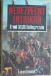 Nebezpečný intrikán - Život CH.M. Talleyranda