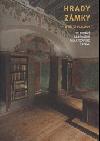 Hrady, zámky a další památky ve správě Národního památkového ústavu