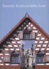 Památky Karlovarského kraje: koncepce památkové péče v Karlovarském kraji