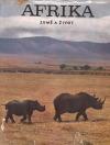 Afrika - země a život