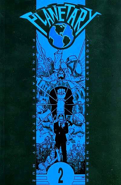 paranormální seznamovací agentura série