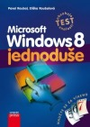 Microsoft Windows 8 - Jednoduše