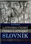 Latinsko-český česko-latinský slovník