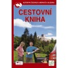 Cestovní kniha - Autem po Čechách, Moravě a Slezsku