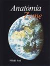 Anatómia Zeme