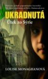 Ukradnutá - únik zo Sýrie