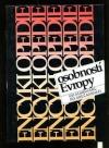 Encyklopedie osobností Evropy od starověku do současnosti