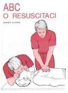 ABC o resuscitaci