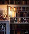 C. G. Jung – Život v knihách