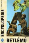 Encyklopedie betlémů
