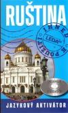 Ruština ihned k použití - jazykový aktivátor