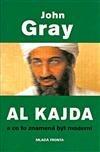 Al Kajda a co znamená být moderní