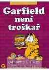 Garfield #09: Není troškař