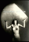 František Drtikol : etapy života a fotografického díla : secese, art deco, abstrakce