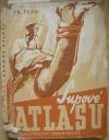 Supové Atlasu