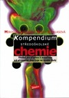 Kompendium středoškolské chemie