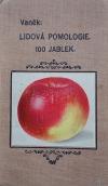 Lidová pomologie I. jablka