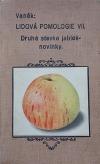 Lidová pomologie VII. Jablka (druhá stovka)