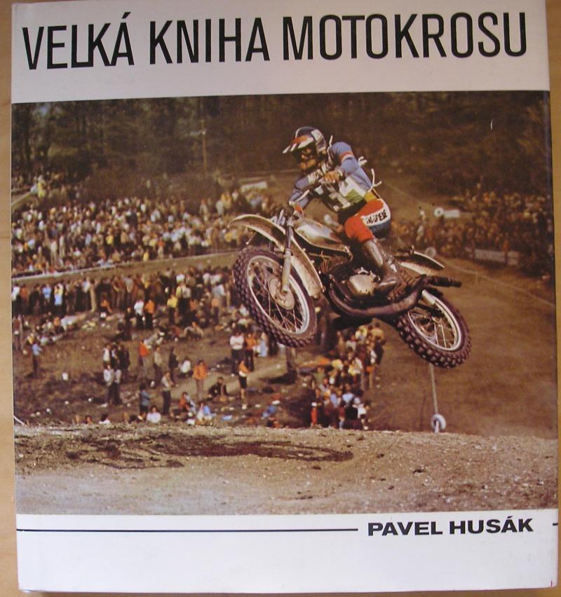 https://www.databazeknih.cz/images_books/16_/169772/big_velka-kniha-motokrosu-169772.jpg
