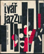 Tvář jazzu