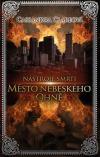 Město nebeského ohně