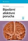 Bipolární afektivní porucha obálka knihy