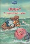 Goofy a kouzelná ryba