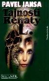 Tajnosti Renaty L.