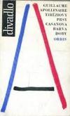 Tiréziovy prsy ; Casanova ; Barva doby