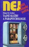 Tajné služby a parapsychologie
