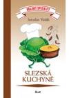 Krajové speciality: Slezská kuchyně