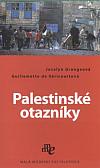 Palestinské otazníky