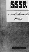 SSSR v československé poesii