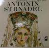 Antonín Strnadel