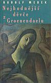 Nejhodnější děvče z Groenendaelu